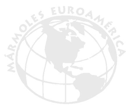 Mármoles Euroamérica